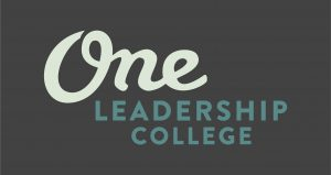 One Leadership College